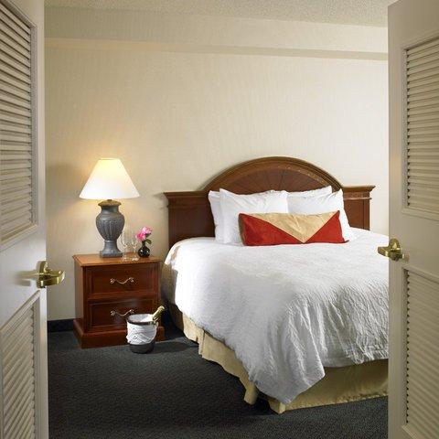 фото Homewood Suites by Hilton Hartford South-Glastonbury 488510092