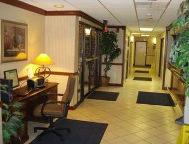 фото Baymont Inn & Suites 488510278