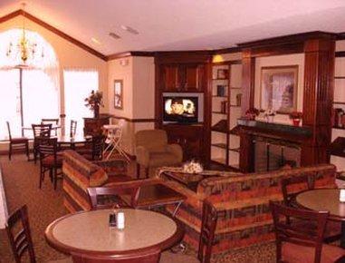 фото Baymont Inn & Suites 488510280