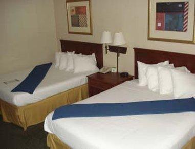 фото Baymont Inn & Suites 488510283
