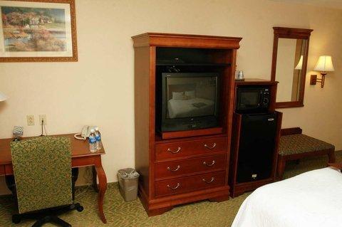 фото Hampton Inn & Suites Roswell 488510599
