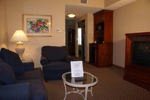 фото Hilton Garden Inn Elmira/Corning 488510833