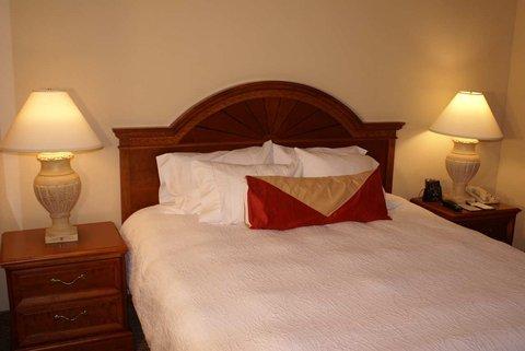 фото Hilton Garden Inn Elmira/Corning 488510840