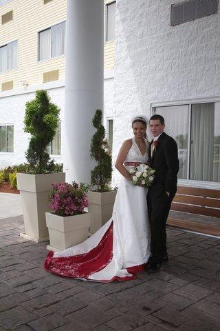 фото Hilton Garden Inn Watertown 488511459