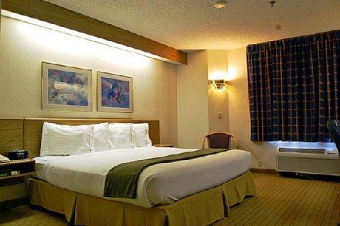 фото Motel 6 Katy 488511791