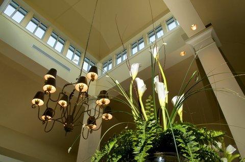фото Hilton Garden Inn Portland Airport 488511917