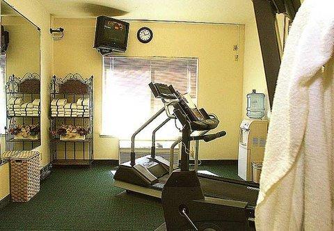 фото Fairfield Inn & Suites Modesto 488513158