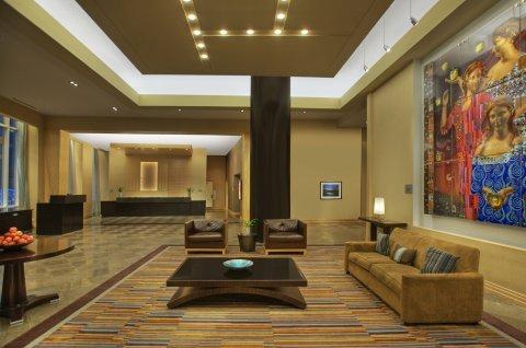 фото Heldrich Hotel and Spa 488513719
