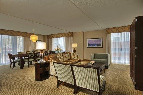 фото Heldrich Hotel and Spa 488513720