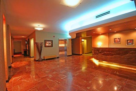 фото Best Western Plus Charlotte Matthews Hotel 488513797