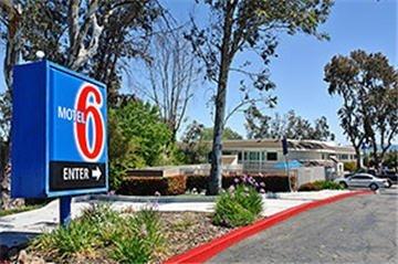 фото Motel 6 Livermore 488513944