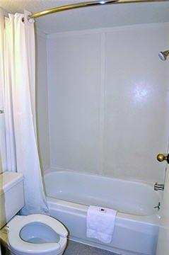 фото Motel 6 Livermore 488513949