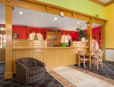 фото Days Inn Ottawa 488513962