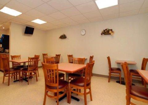 фото Quality Inn Schenectady 488514485