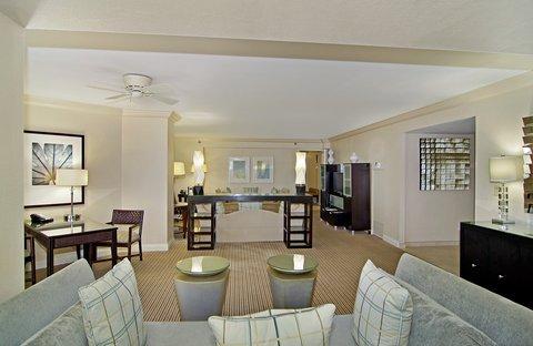 фото Buena Visita Palace Hotel & Spa 488514930