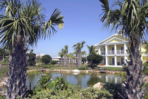 фото Bahama Bay Resort by Wyndham Vacation Rentals 488515850