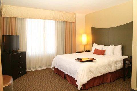 фото Hampton Inn and Suites Ogden 488516205