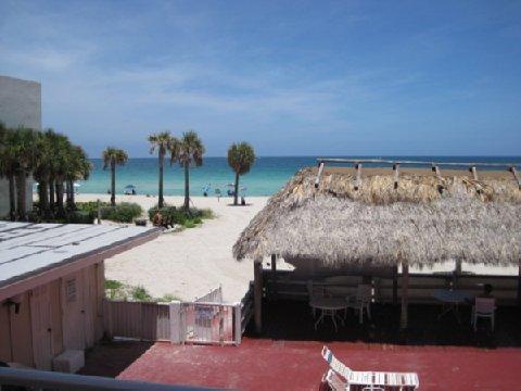 фото Ocean Palm Motel 488516592