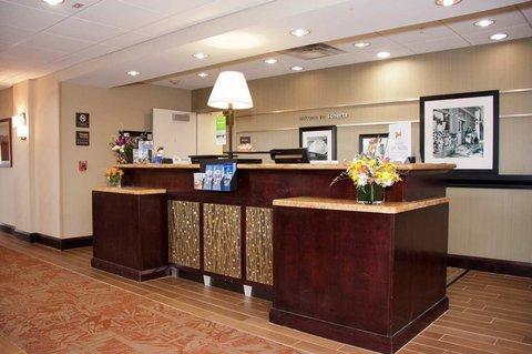 фото Hampton Inn and Suites Schertz 488516616