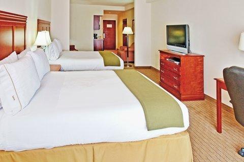 фото Sleep Inn & Suites Dyersburg 488516711