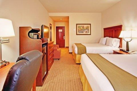 фото Sleep Inn & Suites Dyersburg 488516716