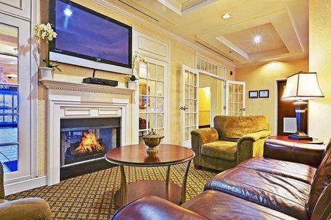 фото Sleep Inn & Suites Dyersburg 488516719