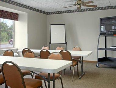 фото Baymont Inn & Suites Rockford 488520000