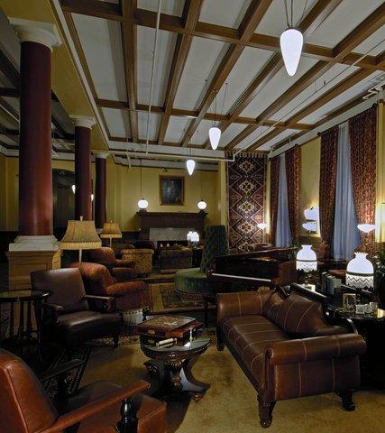 фото Hotel Colorado 488520005