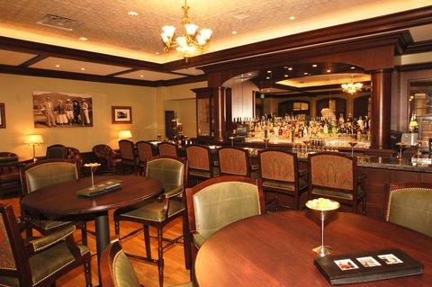 фото Hotel Colorado 488520019