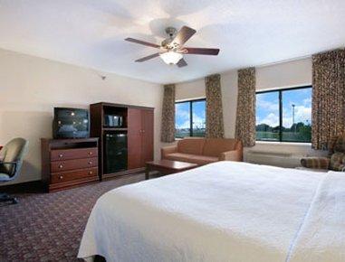 фото Baymont Inn Sioux Falls Hotel 488520981