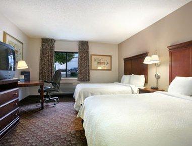фото Baymont Inn Sioux Falls Hotel 488520982