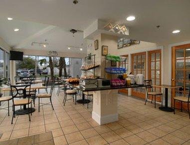 фото Baymont Inn & Suites Wilmington 488521023