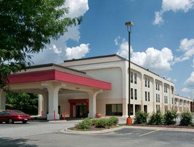 фото Baymont Inn and Suites Omaha, NE 488521048