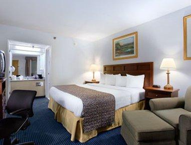 фото Baymont Inn and Suites Omaha, NE 488521054