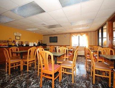 фото Baymont Inn and Suites Springfield 488521088