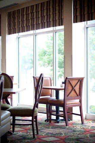 фото Hilton Garden Inn West Lafayette Wabash Landing 488521102