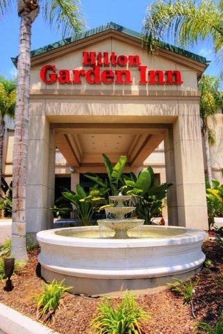 фото Hilton Garden Inn Montebello / Los Angeles 488521125