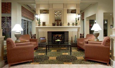 фото Hilton Garden Inn Denver Airport 488521348