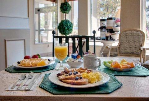 фото Hilton Garden Inn Flagstaff 488521417