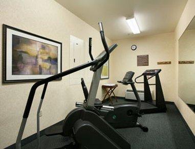 фото Baymont Inn and Suites Waterford/Burlington 488521449