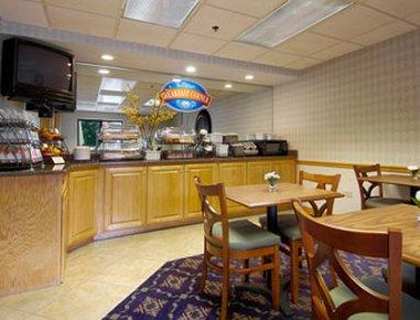 фото Baymont Inn Hotel 488521488
