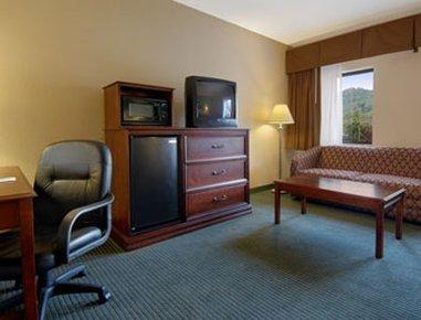 фото Baymont Inn Hotel 488521491