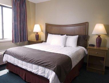 фото Baymont Inn & Suites Springfield South 488521557