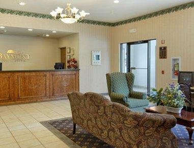 фото Baymont Inn & Suites - North Aurora 488521579