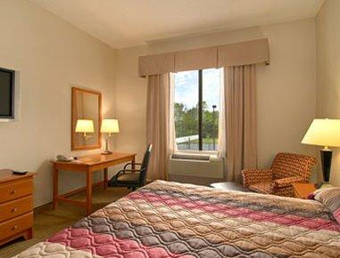 фото Baymont Inn & Suites Garden City/Savannah 488521708