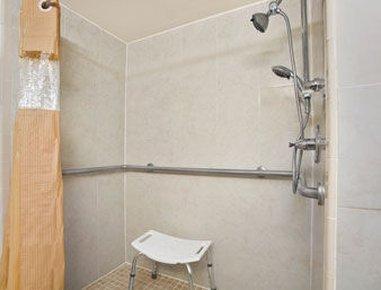 фото Days Inn & Suites Laredo 488521721