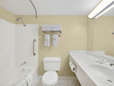 фото Baymont Inn & Suites Orlando/Universal Area 488521830