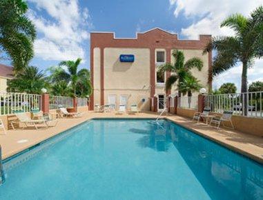 фото Baymont Inn & Suites Orlando/Universal Area 488521831