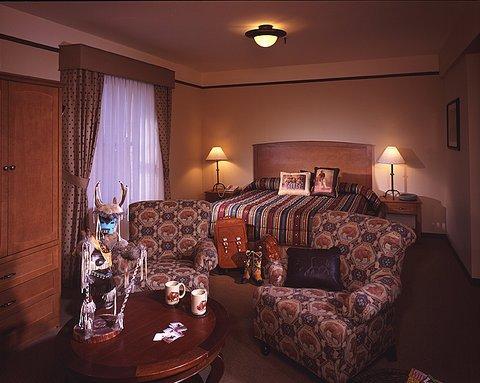 фото Historic Plains Hotel 488521934