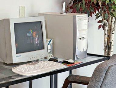 фото Baymont Inn & Suites Amarillo 488522008